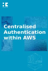 Central Authentication within AWS